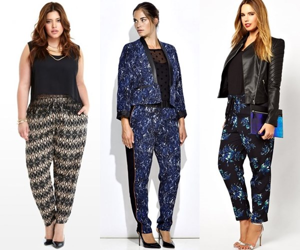 plus-size-spring-summer-2014-baggy-pants-trend.jpg